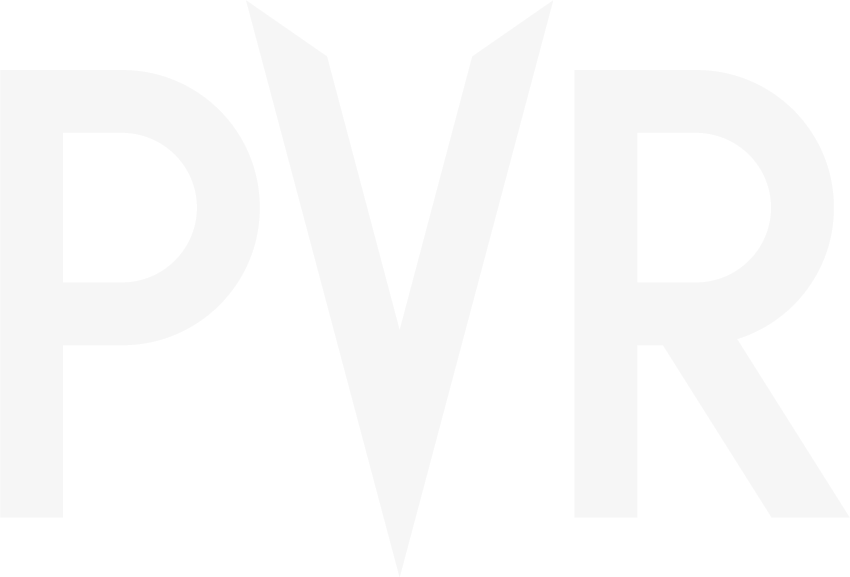 PVR_edited_edited.png
