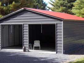 2 car garage 1.jpg