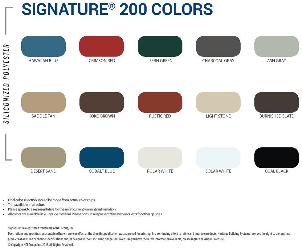 Signature 200 Colors.JPG