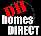 DH Home Direct 2.JPG