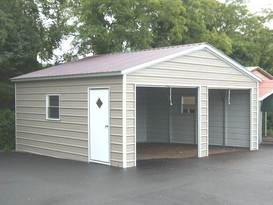 2 car garage 3.jpg