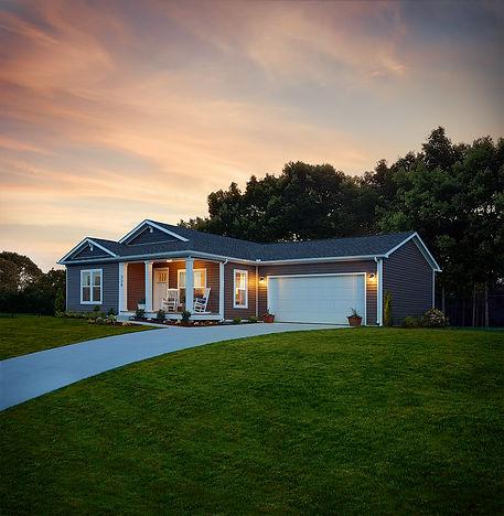 MHA Qualified Home 3.jpg