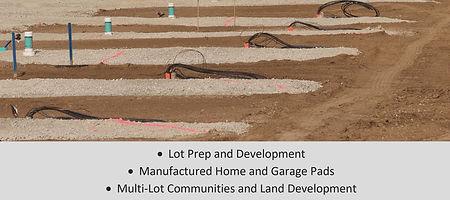 Land Development NEW.JPG