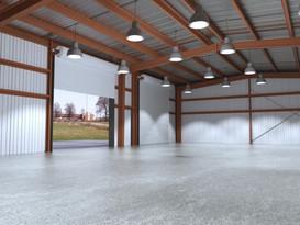 40x80x16-interior.jpg