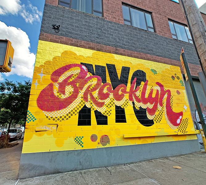 brooklyn-graffiti-artist-1.jpg