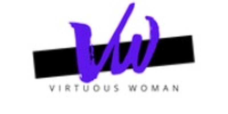 VIRTUOUS WOMAN REMIX