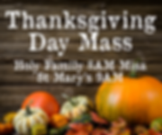 thanksgivingdaymass.png
