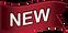 new-ribbon-icon.png