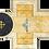Thumbnail: Baptismal Font