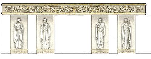 Altar -Table