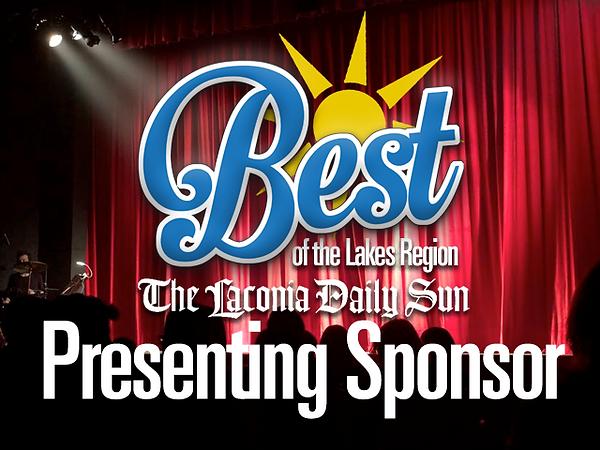 presenting sponsor_large.png