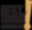2019_bolv_logo.png