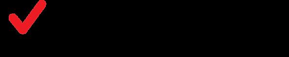 Optimum_Logo.png