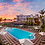 Thumbnail: Dolphin Bay Resort & Spa