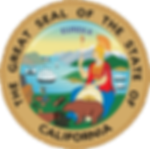 250px-Seal_of_California.svg.png