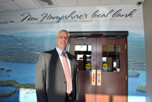 Bank of NH signs on as sponsor of 'Best Of' contest