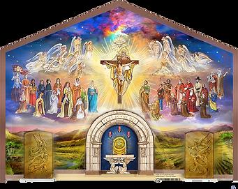 retablo.png