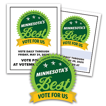 asset graphics - vote.png