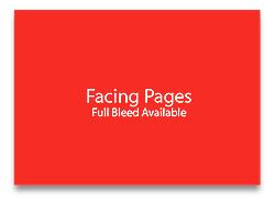 MagFacingPage.png
