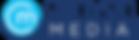 canyon-media-logo-2017.png