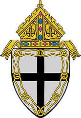 diocese_of_fresno_shield_vector.png