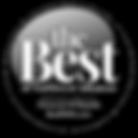 nwabest_logo.png