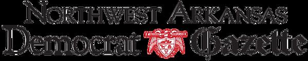 NWADG-logo-main.png