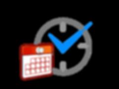 Schedule_clock.svg_.png