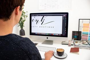 Graphic Design Production Artist
