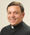 Fr.AlexChavez.jpg