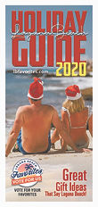 LBV Holiday 2020 Cover LBF.jpg