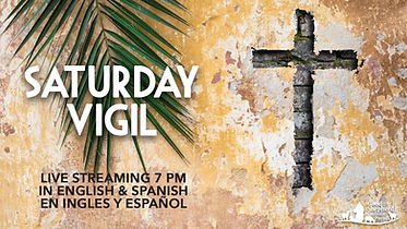 gs_Saturday Vigil.jpg