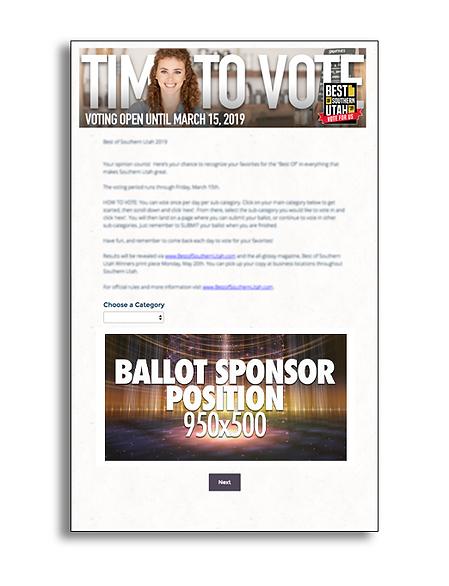 ballot sponsor bosu.png