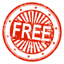freestamp.png