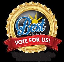 vote_badge_cmyk.png
