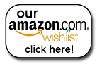 amazon-wishlist-button.png
