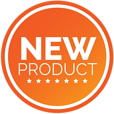 new-product-sticker.png
