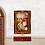 Thumbnail: St. Charles Borromeo Church