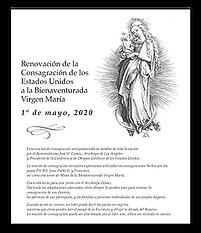 ConsagracionMisa.png