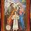 Thumbnail: Holy Family Catholic Church