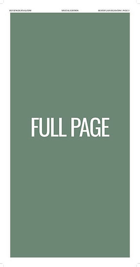 fullpage.jpg