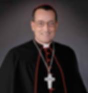 newbishop.png