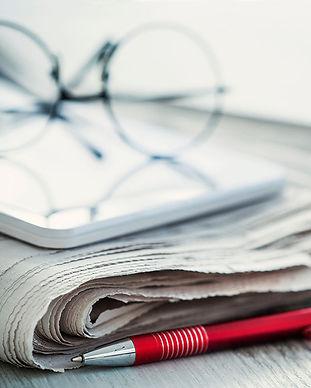 stackofnewspapers.jpg