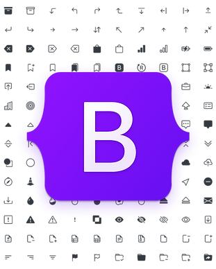 bootstrap-icons@2x.png