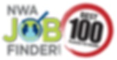 NWAJobFinder_contest_logo_stacked.png