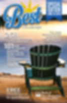 FP_Cover.png