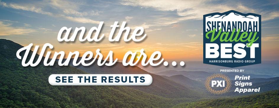 2021SVB_Results_ShopHeader.jpg