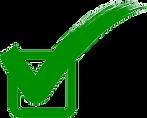 greencheckbox.png
