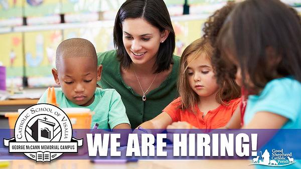 gs_school hiring.jpg