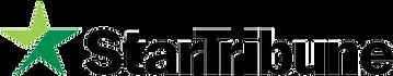 officialMarketingStarTrib.png